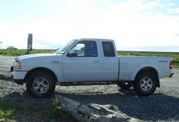 2006 Ford Ranger Sport 4.0L by markiiu http://www.truckbuilds.net/2006-ford-ranger-sport-4-0l-build-by-markiiu