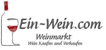 Kleinanzeigen Wein verkaufen online inserieren Weine privat im Internet
