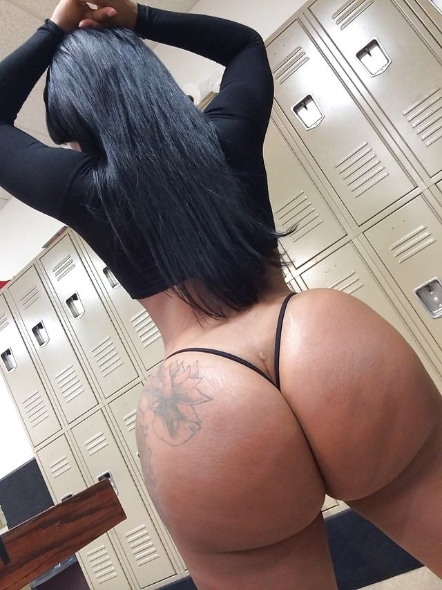 hottest nude ebony chicks