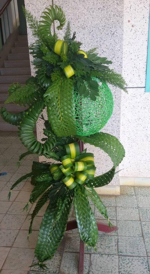 17 Best Images About Foliage Arrangements On Pinterest Floral Arrangements Ceramic Vase And