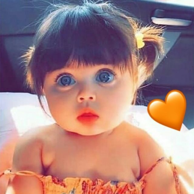 Pin By Bahattabr On Cute Cute Baby Girl Pictures Cute Babies Baby Girl Pictures