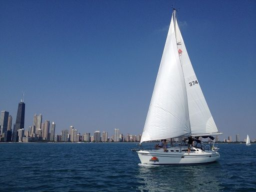 **this is my favorite** Chicago Sailboat Charters - 7/20 @ 7pm, Semi-Private, BYO snacks, drinks, blankets, etc -  AND a groupon: http://www.groupon.com/deals/chicago-sailboat-charters-10?utm_campaign=us_dt_sea_ggl_txt_ttt_sr_cbp_ch1_nbr_k%2Achicago+sailboat+charters_m%2Ab_d%2Achicago-rtc-root_g%2Artc-chicago-sailboat-charters-10-broad_c%2A41487931603_ap%2A1t1&utm_medium=cpc&utm_source=google