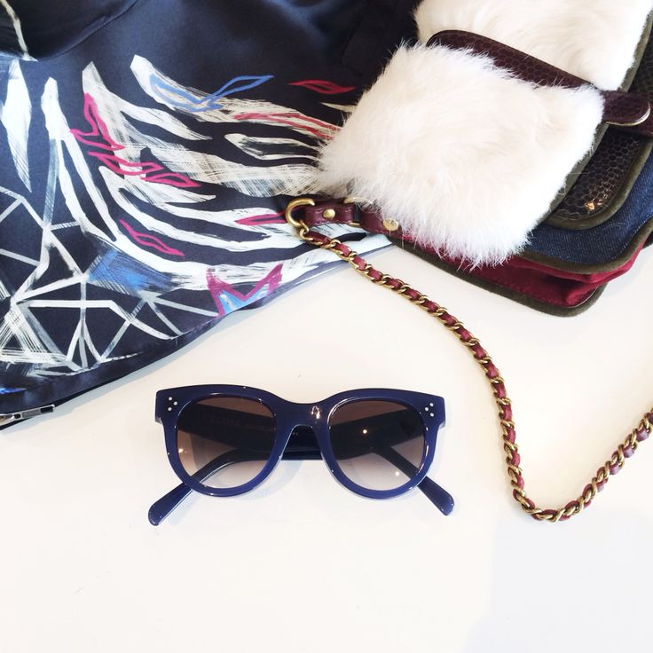 #iroparis #iro #celine #flatlay #fashionblogger #style