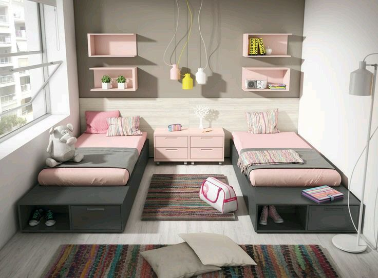 Best Kids Room Images On Pinterest Kids Rooms Home And Bedroom
