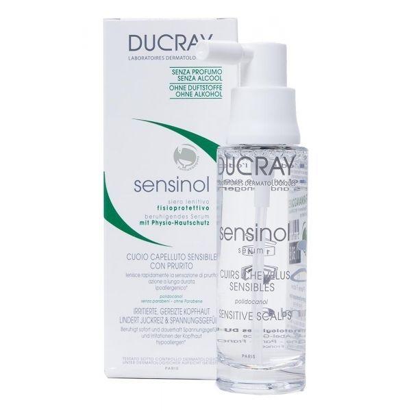 Ducray Sensinol Kaşıntı,Batma ve Yanmaya Karşı Bakım Serumu ürünü hakkında detaylı bilgiye sahip olmak için http://www.narecza.com/Ducray-Sensinol-KasintiBatma-ve-Yanmaya-Karsi-Bakim-Serumu,PR-13220.html adresine bakabilirsiniz.