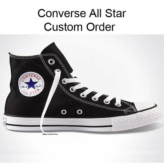 converse shoes tongue out 80s cartoons youtube for kids