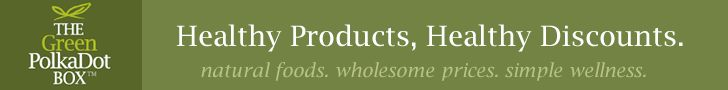Whole.New.Mom. Real Food and Healthy Living - in a Whole New Way