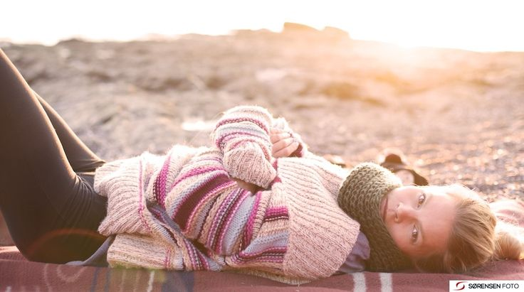 Blenderåpning og lukkertid – fotografere i manuell modus