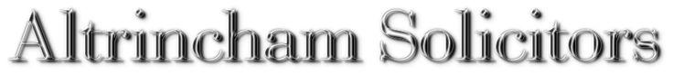 Altrincham Solicitors on Google+ https://plus.google.com/104096042207284037964 #Altrincham #Solicitor