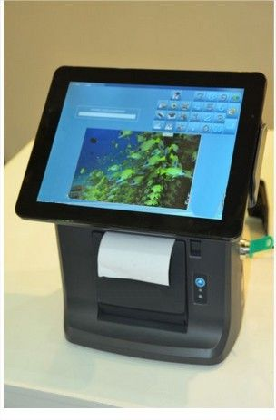pos-touch-con-stampante.jpg (304×463) www.posricarichetelefoniche.it