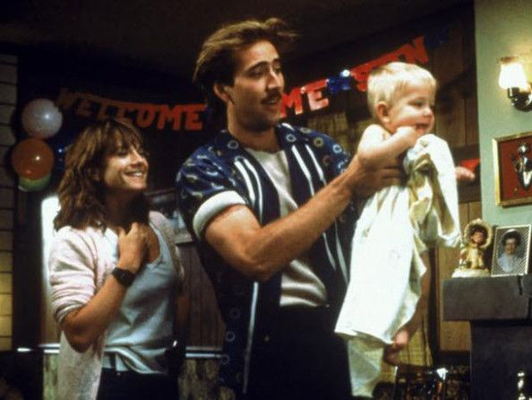 75 best Goonies images on Pinterest | Cinema, Goonies ... Raising Arizona Full Movie