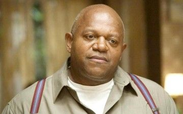 Charles S. Dutton Fathers a 'Comeback' [INTERVIEW]