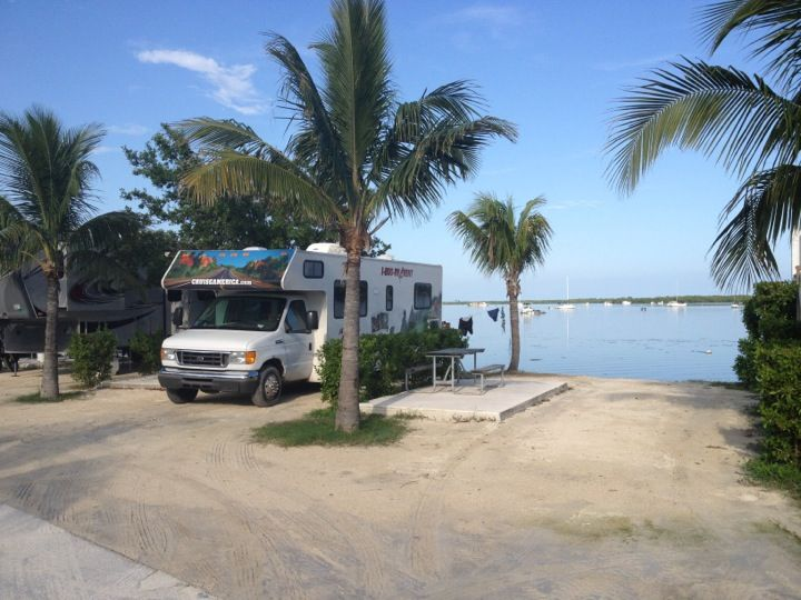 1000 images about rv destinations on pinterest resorts parks and the park for Camping world winter garden fl