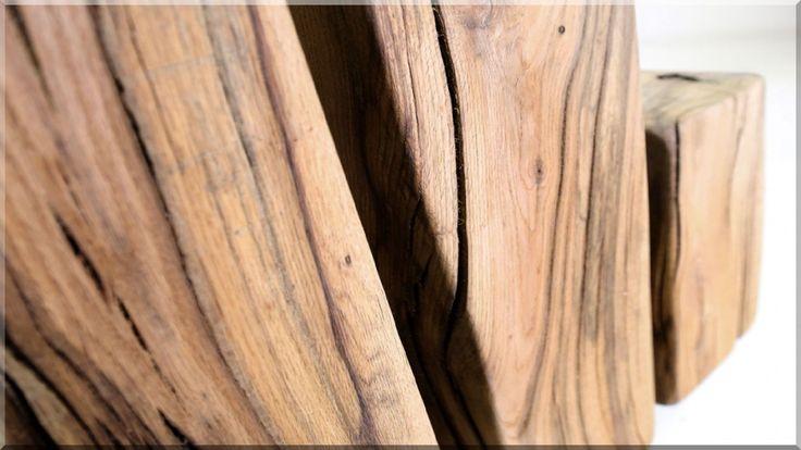 Öreg tölgyfa gerendák, oak beams