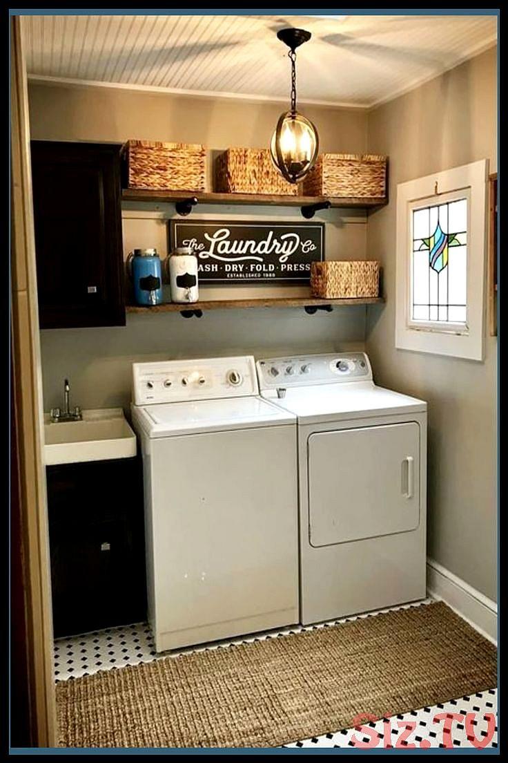 Small laundry room ideas on a budget tiny laundry room ideas and