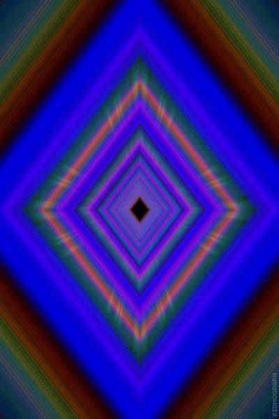 Psychedelia - 3) Animation / Video Art - Community - Google+