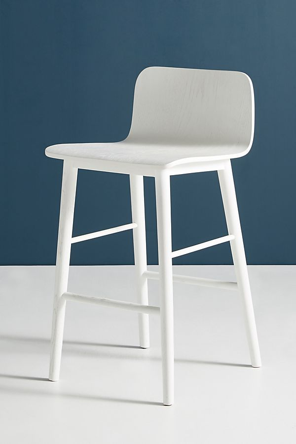 Lovell Chair Counter Stools White Counter Stools Stool