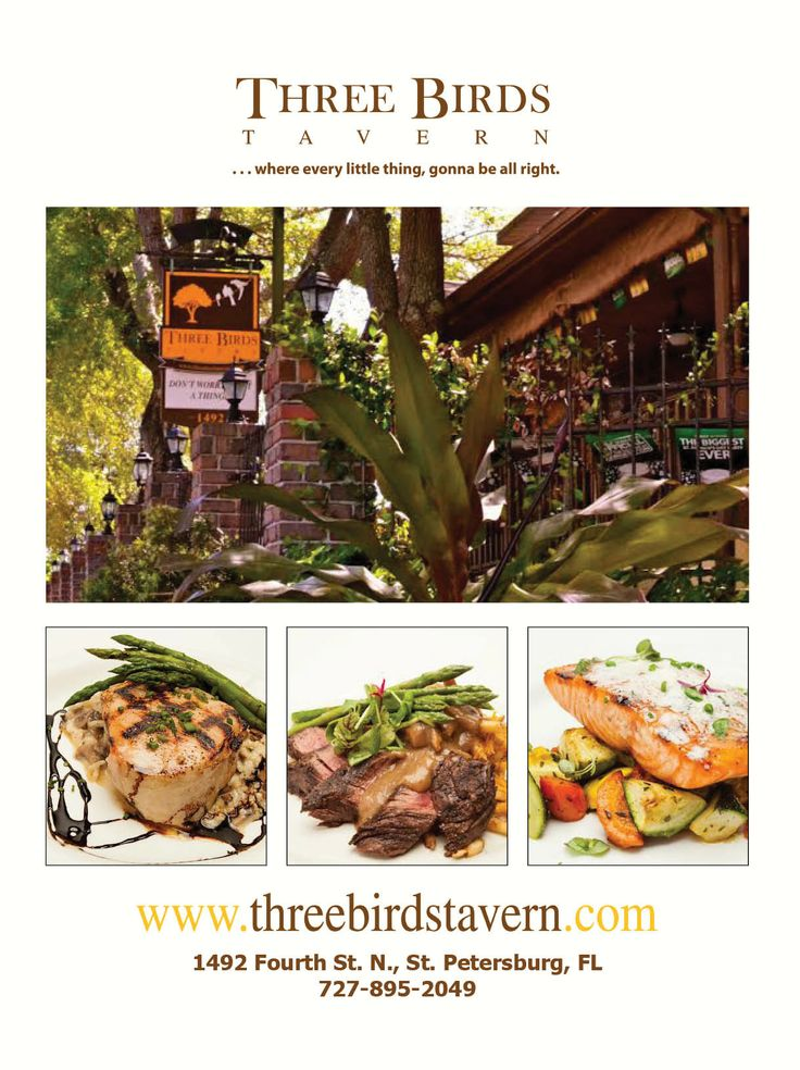 Thanks to our advertisers, including Three Birds Tavern!  LocalShops1.com's Live Local! magazine will be unveiled at 7:05 pm Thu, June 12.  Admission is free, but registration is requested: http://www.localshops1.com/events/event_details.asp?id=421180&group