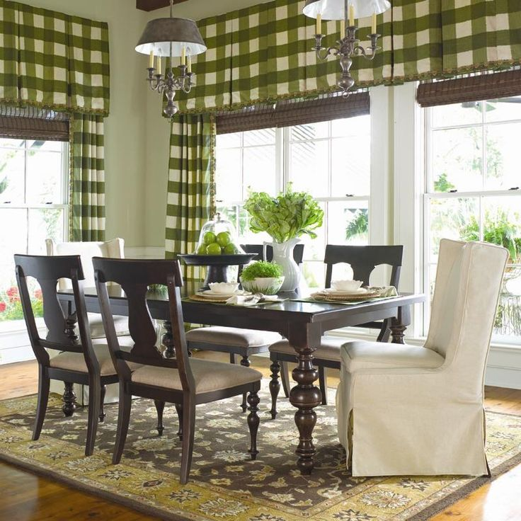 21 best paula dean /dinning rooms images on pinterest | paula deen
