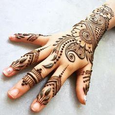 Best Mehendi Designs   Mehndi Designs 2015   Mehnedi For you   Mehendi Art