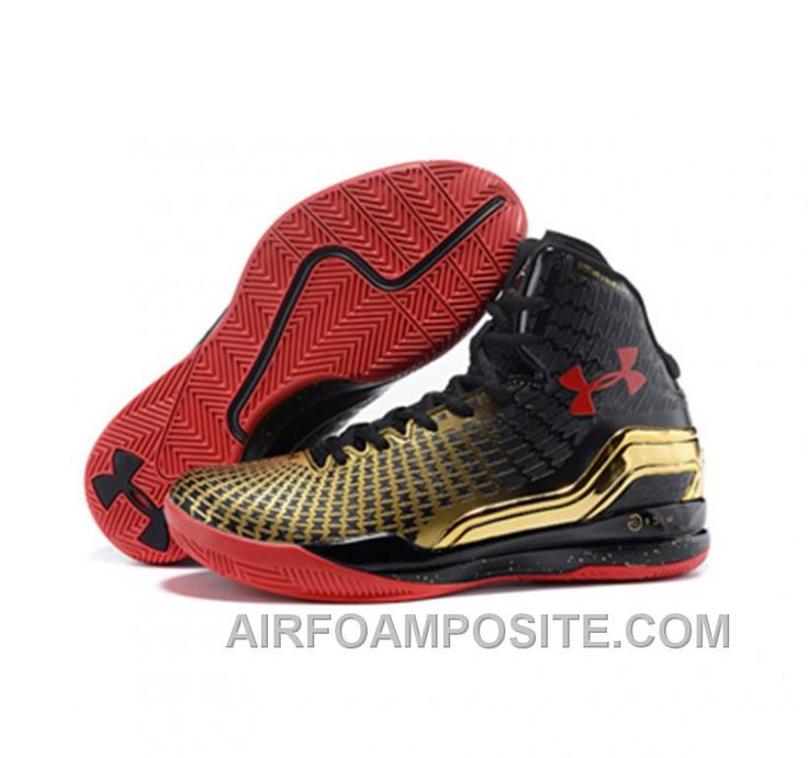Buy Under Armour Clutchfit Drive Stephen Curry Shoes 2015 Gold Top Deals  from Reliable Under Armour
