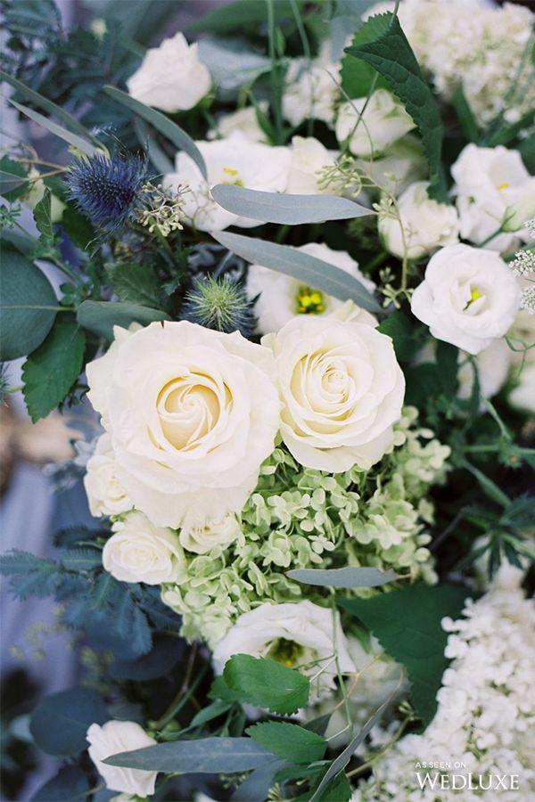 Florals by Botany Floral Studio