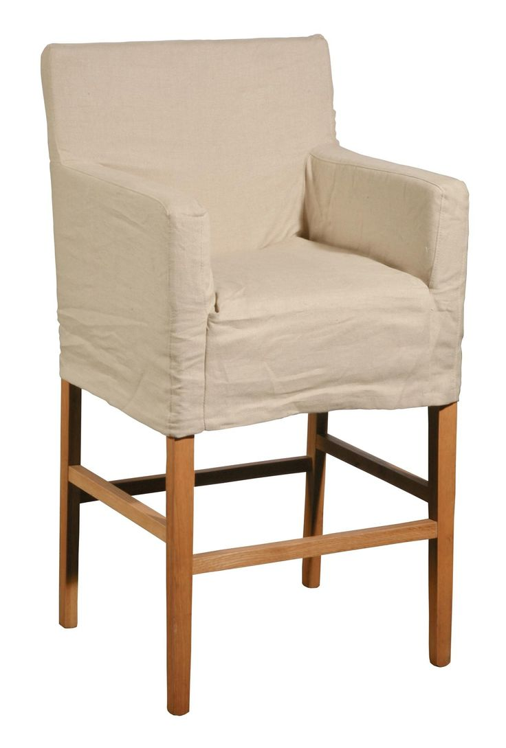1000 Images About Barstool Slipcovers On Pinterest