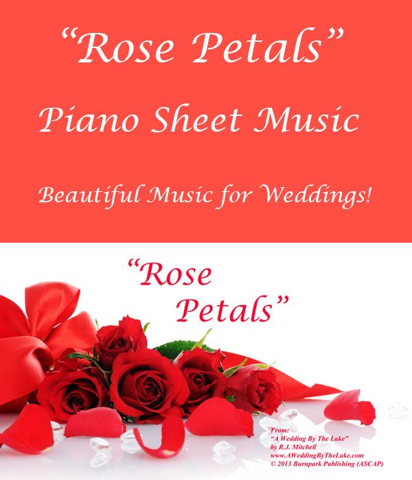 38 Best Romantic Wedding Amp Party Music Images On Pinterest