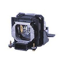 Electrified ET-LAB10 Replacement Lamp with Housing for Panasonic Projectors by ELECTRIFIED. $74.60. BRAND NEW PROJECTION LAMP WITH BRAND NEW HOUSING FOR PANASONIC PROJECTORS - 150 DAY ELECTRIFIED WARRANTY - ELECTRIFIED IS THE ONLY AUTHORIZED RESELLER OF ELECTRIFIED LAMPS!