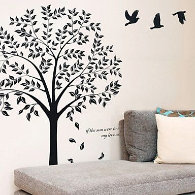 Arbol geneal gicos en pared buscar con google dibujos for Decoracion de interiores pintura de paredes fotos