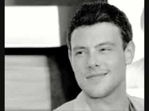 Glee's Cory Monteith Found Dead at Age 31
