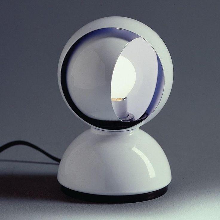 84 best Es werde Licht! images on Pinterest - badezimmerlampen mit steckdose