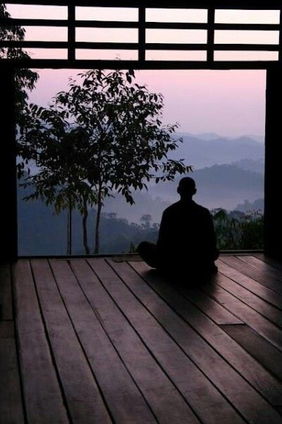 """Meditation--Because some questions cannot be answered by Google!.... sooo true!!!! sometimes, """"answers"""" are not what you need, perspective is, and that is what I want to teach my little Buttons"""