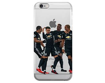 2aa838474 Jesse Lingard iPhone Case, Manchester United iPhone Case, Football iPhone  Case, Soccer iPhone Case, iPhone X 8 7 6 5 Plus