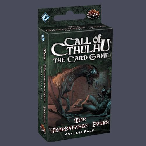 Create Your Own Book Cover Art ~ Best images about call of cthulhu coc rpg book covers