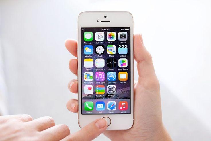 Los mejores juegos para iPhone en 2016 - https://webadictos.com/2016/12/30/mejores-juegos-iphone-2016/?utm_source=PN&utm_medium=Pinterest&utm_campaign=PN%2Bposts