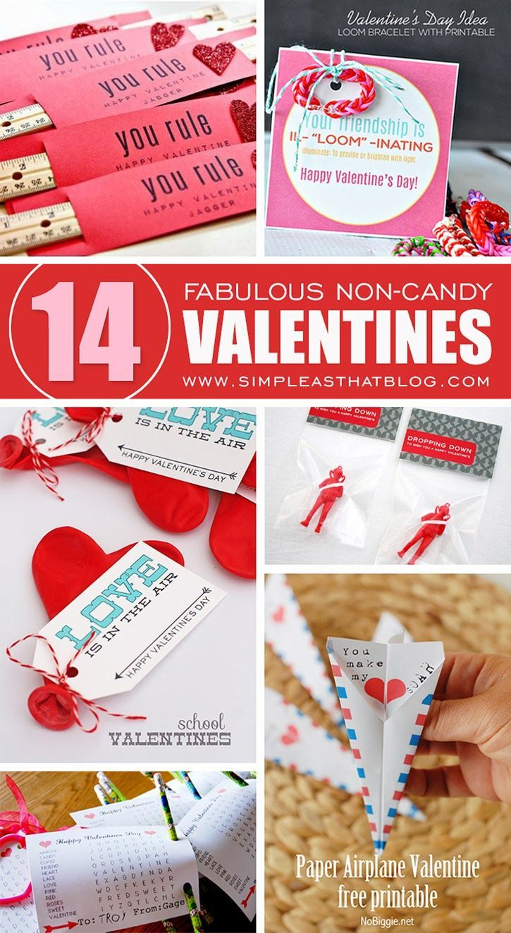 17 best free printables valentine 39 s day images on pinterest valentine ideas free printable. Black Bedroom Furniture Sets. Home Design Ideas
