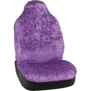 purple le 39 veon bell and seat covers on pinterest. Black Bedroom Furniture Sets. Home Design Ideas