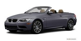 New 2013 BMW M3 Price Quote w/ MSRP and Invoice