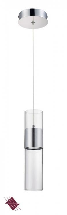 PF57-1LGU. Kendal Lighting. 119.99$