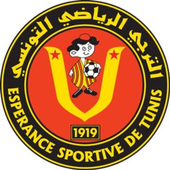 Espérance Sportive de Tunis - Tunisia