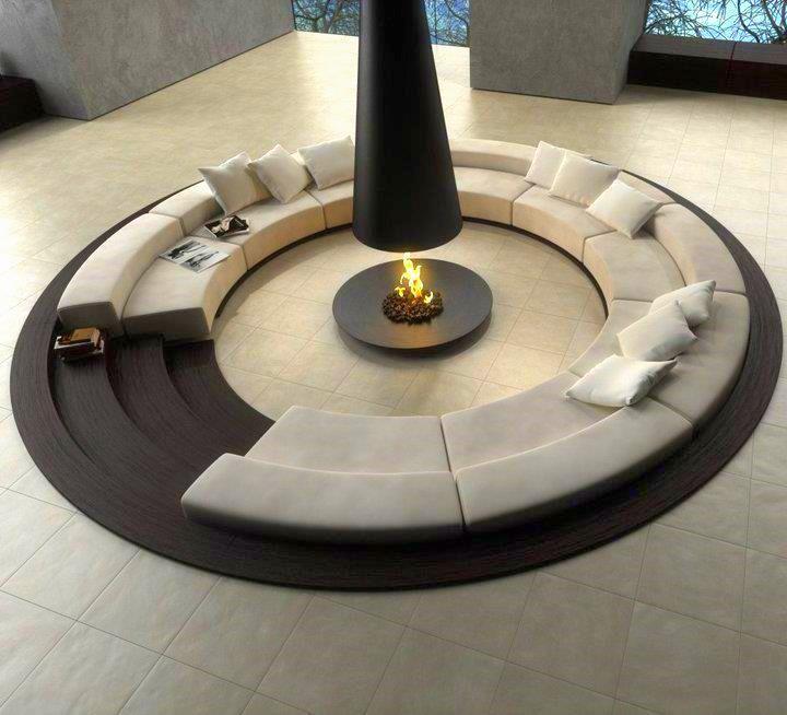43 besten Design Möbel Bilder auf Pinterest Möbeldesign - design mobel wohnzimmer