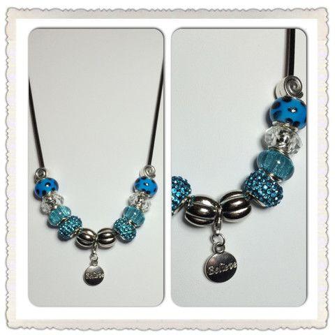 Cheap Pearl Bracelets For Bridesmaids