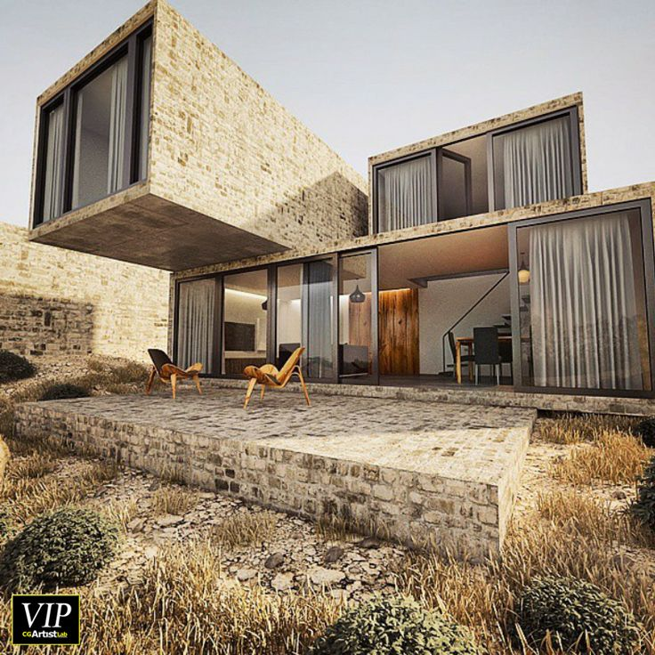 Great work! @tanercndn the Render VIP Qualification!! Enjoy more from this amazing Artist checking updates of his work... Now is your time!! Tag #cgartistlab and get your own Render VIP Qualification. Follow us @cgartistlab #homedesign #architecture #archdaily #3dsmax #vray #vrayworld #cg #designers #inspiration #digitalart #3dmodel #3dvisualization #exterior #architecture3d #photoshop #3dviz #exteriors #archilovers #arquitectura #instahome #architectureporn #home #arts #arquitetura