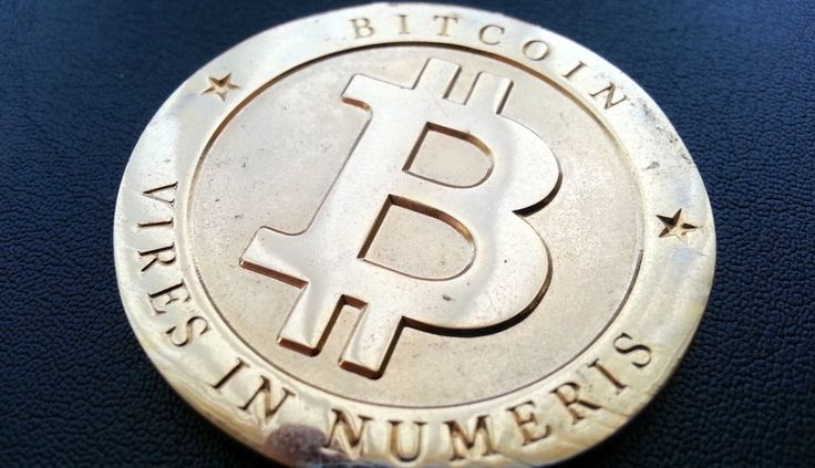 Cobrarán impuestos por usar Bitcoin la moneda virtual http://www.audienciaelectronica.net/2014/12/19/cobraran-impuestos-por-usar-bitcoin-la-moneda-virtual/