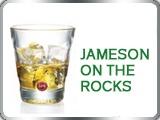 Jameson Irish Whiskey - Jameson Drinks