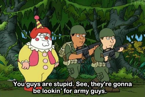 Peter Griffin Funny | funny, funny photos, family guy, peter griffin, GENIUS: Peter Griffin ...