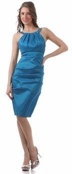Short Cruise Dresses Short Dresses For Cruise Formal