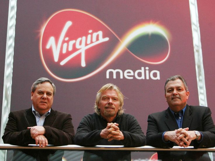 Virgin Media to roll out 100Mbps broadband | Virgin Media has announced that it plans to start the roll out of a 100Mb broadband service before the end of 2010. Buying advice from the leading technology site