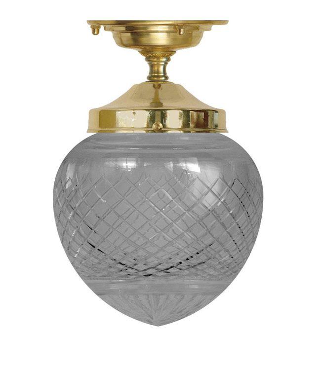 Badrumsbelysning – 19 snygga lampor till badrummet – Sköna hem